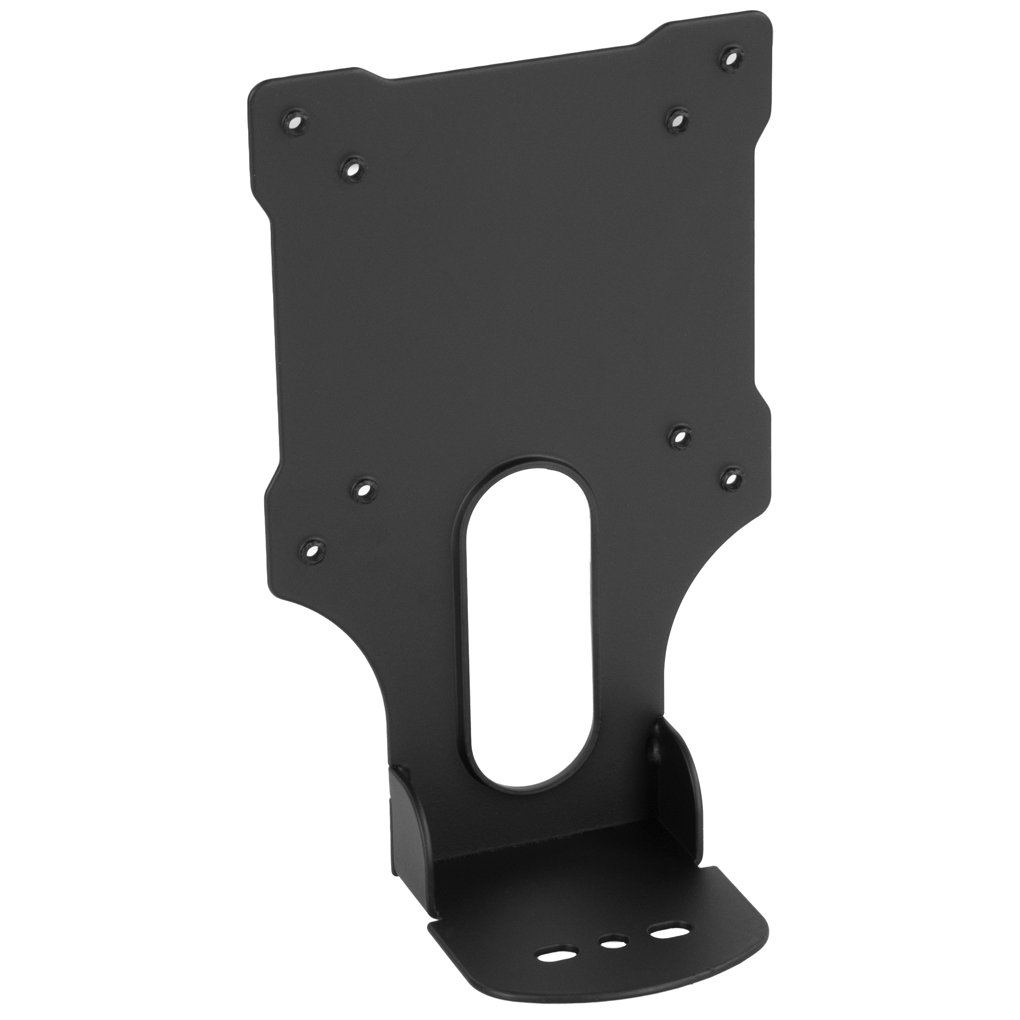 VIVO Quick Attach VESA Adapter Plate Bracket Designed for Acer Monitors